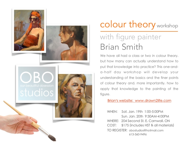 2018 OBO studios Workshop Colour Theory Brian Smith Jan 19 & 20 jpg.