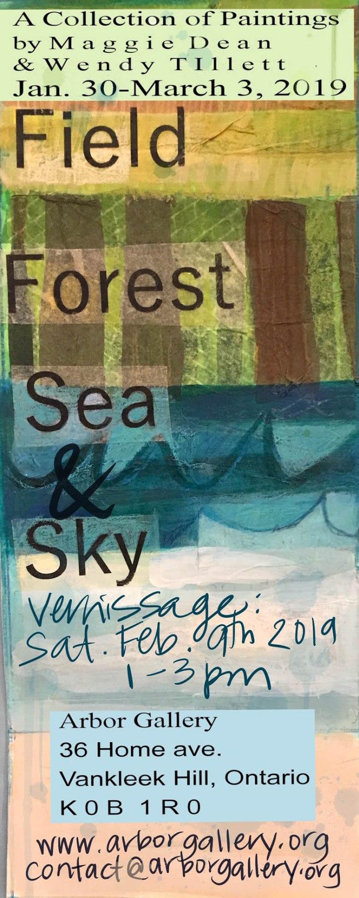 field forest sea sky