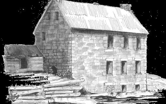 mill (1)