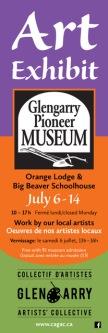 PioneerMuseum_2019