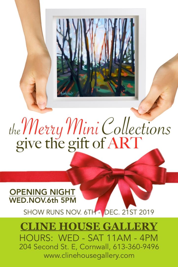 2019 Merry Mini postcard JPG(1)